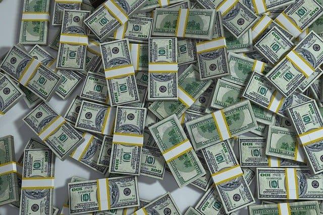 הכסף שלכם משחק אתכם מחבואים