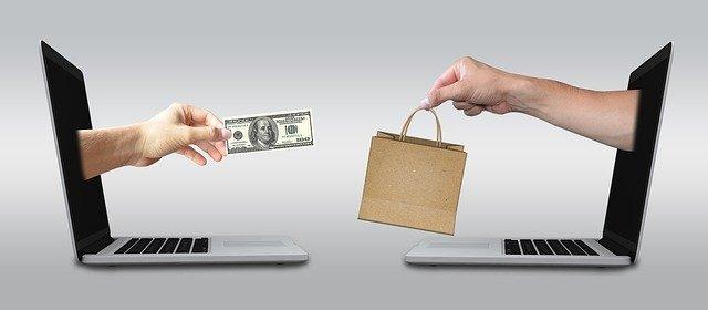 כלים פיננסים שיכולים להועיל לך בזמנים קשים