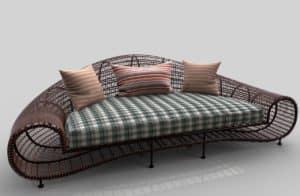 רהיט ישיבה